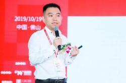 金科孟德福:陶瓷卫浴企业应在这5大方面,进行创新变革!