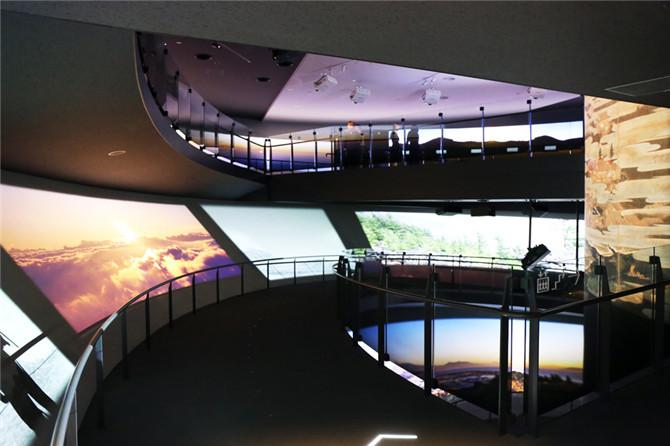 8富士山世界遗产博物馆6.jpg