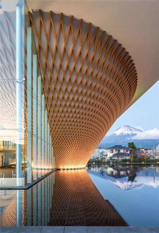 7富士山世界遗产博物馆2.jpg