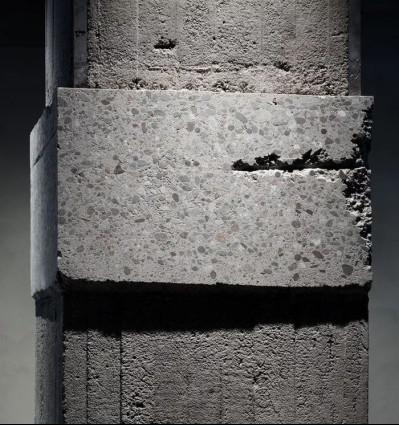 水泥、石、木推文222.jpg