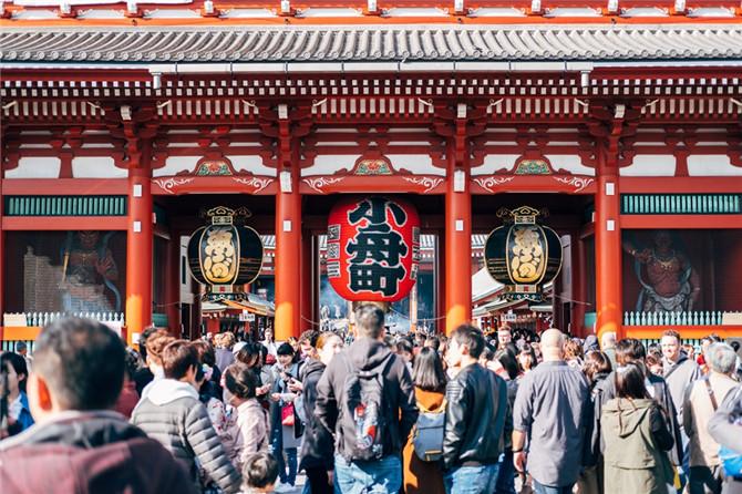 11游人如织的浅草寺.jpg