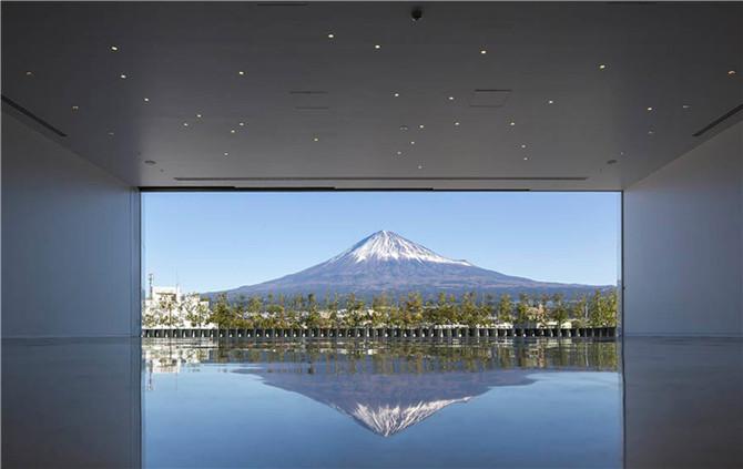 9富士山世界遗产博物馆5.jpg