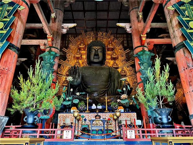3-15米以上的大佛像•卢舍那佛.jpg