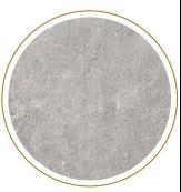 水泥、石、木推文1109.jpg