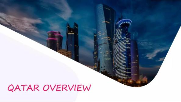 卡塔尔市场抢占攻略!这些知识点你必须要知道!487.jpg