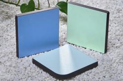 欧神诺陶瓷实验室台面板,致力为全球实验室提供生产与定制服务