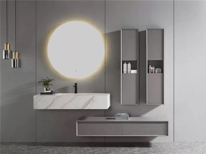 11、阿洛尼浴室柜A1676jpg.jpg