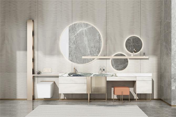 10、阿洛尼浴室柜A1501组合柜.jpg