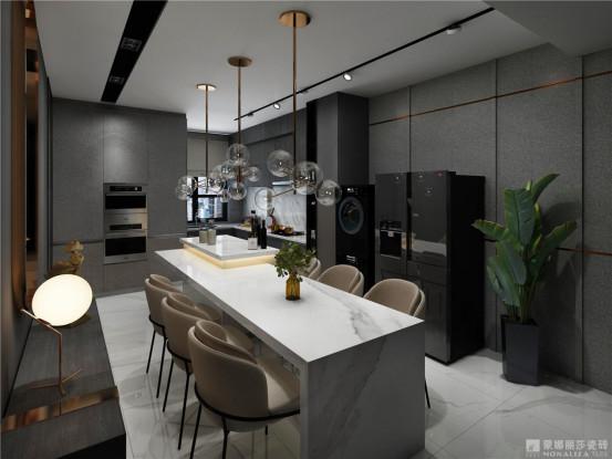 超赞的10套案例告诉你,2020年厨房就该这样装!1359.jpg