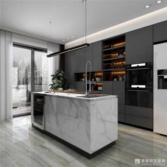 超赞的10套案例告诉你,2020年厨房就该这样装!1360.jpg