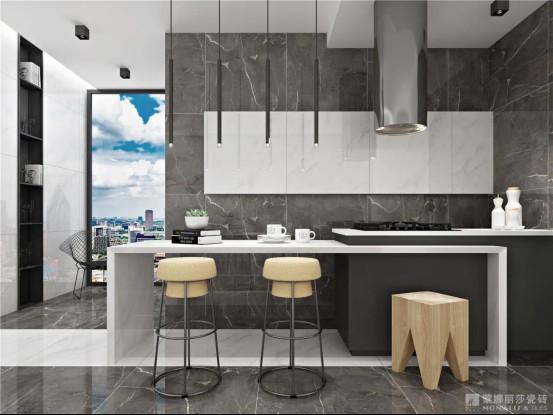 超赞的10套案例告诉你,2020年厨房就该这样装!790.jpg