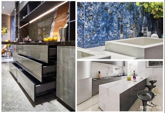 超赞的10套案例告诉你,2020年厨房就该这样装!1201.jpg