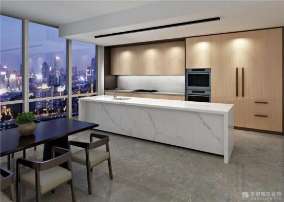 超赞的10套案例告诉你,2020年厨房就该这样装!1352.jpg