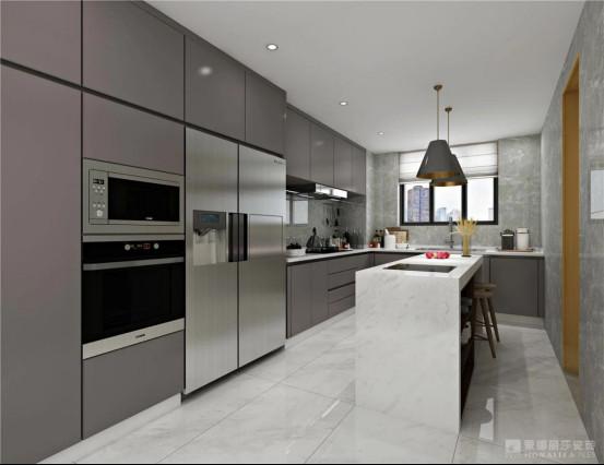 超赞的10套案例告诉你,2020年厨房就该这样装!1353.jpg