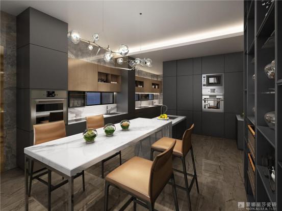 超赞的10套案例告诉你,2020年厨房就该这样装!1357.jpg