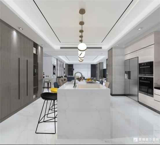 超赞的10套案例告诉你,2020年厨房就该这样装!1358.jpg