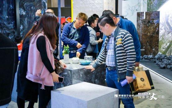 """2019广州设计周,蒙娜丽莎瓷砖邀请万人参与""""星际探索"""" - 副本1020.jpg"""
