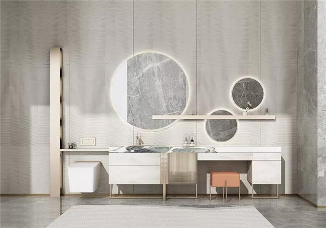 4、阿洛尼浴室柜浮光跃金系列A1501.jpg