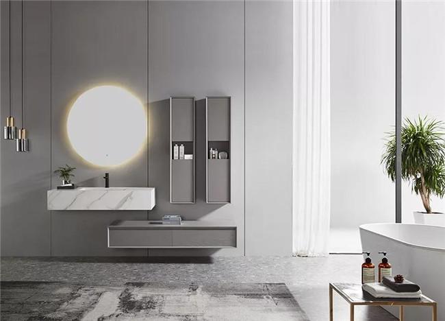 5、阿洛尼浴室柜岩板系列A1676.jpg