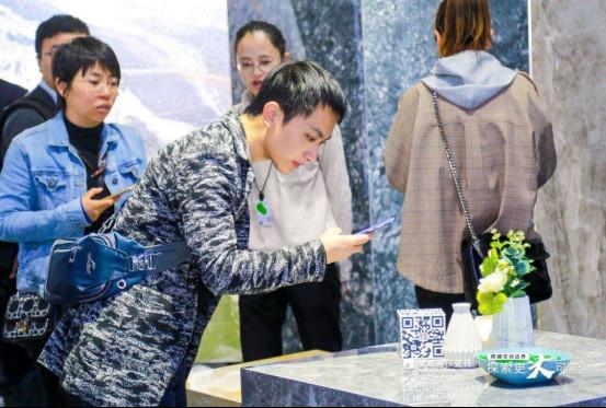 """2019广州设计周,蒙娜丽莎瓷砖邀请万人参与""""星际探索"""" - 副本1021.jpg"""