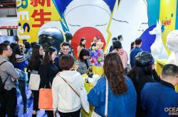欧神诺陶瓷走读广州设计周,探索美好生活设计方案
