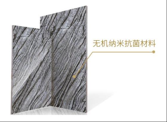 NEWS |欧神诺受邀出席亚洲陶瓷材料研讨会作专题报告571.jpg