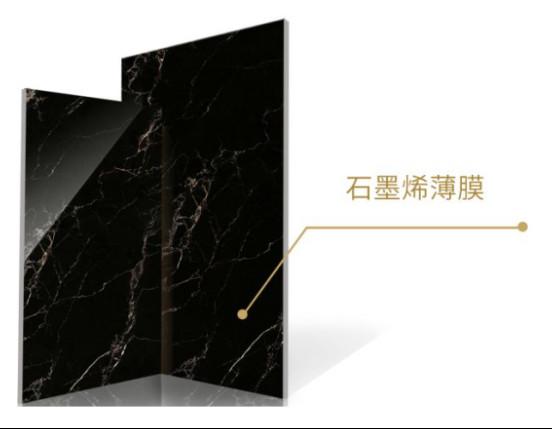 NEWS |欧神诺受邀出席亚洲陶瓷材料研讨会作专题报告596.jpg