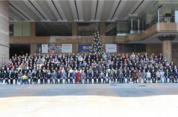 问道 T20峰会——2020年特地·负离子瓷砖健康大使峰会圆满举办