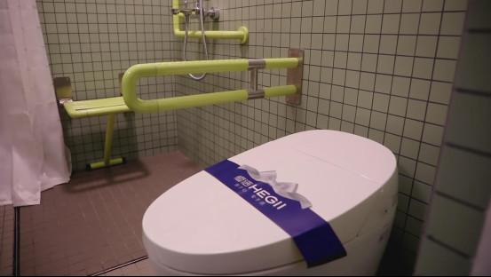 《梦想改造家6》 挑战无障碍设计,恒洁助力脑瘫天才绽放梦想1107.jpg