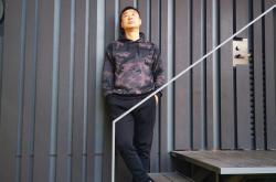 人物专访|柴裕山:品质生活从人性化设计开始