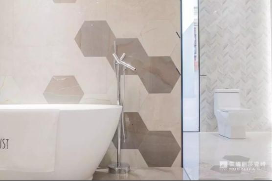 20190905 10个好案例:卫浴空间就该这样设计418.jpg
