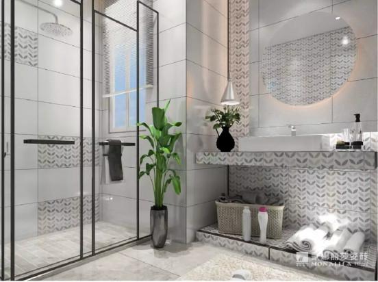 20190905 10个好案例:卫浴空间就该这样设计1025.jpg