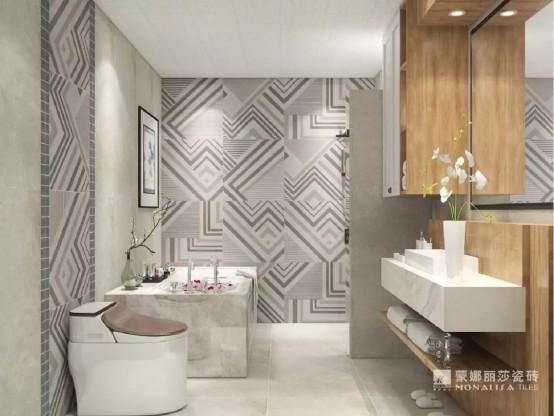 20190905 10个好案例:卫浴空间就该这样设计997.jpg