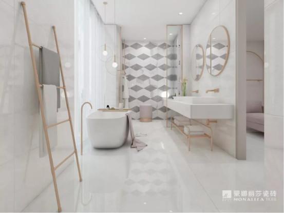 20190905 10个好案例:卫浴空间就该这样设计515.jpg