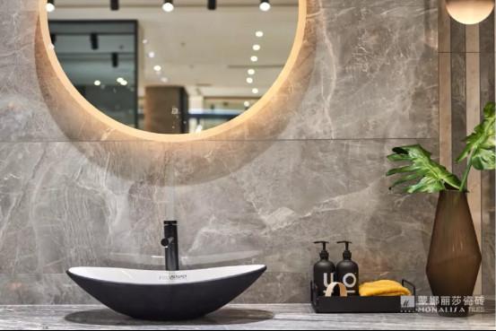 20190905 10个好案例:卫浴空间就该这样设计658.jpg