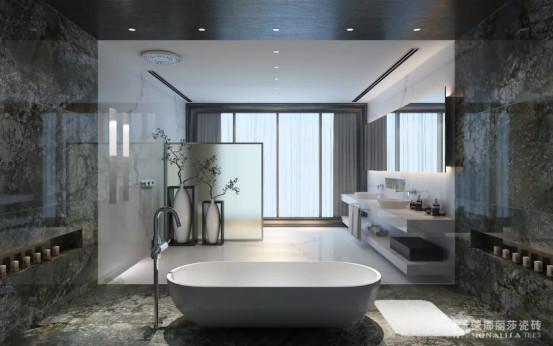 20190905 10个好案例:卫浴空间就该这样设计714.jpg