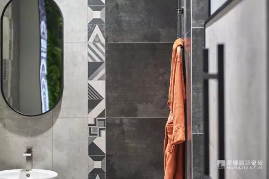 20190905 10个好案例:卫浴空间就该这样设计192.jpg