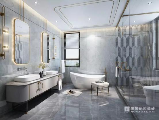 20190905 10个好案例:卫浴空间就该这样设计549.jpg