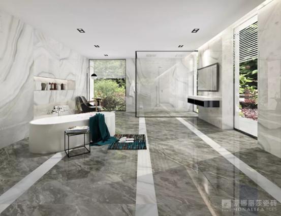 20190905 10个好案例:卫浴空间就该这样设计792.jpg