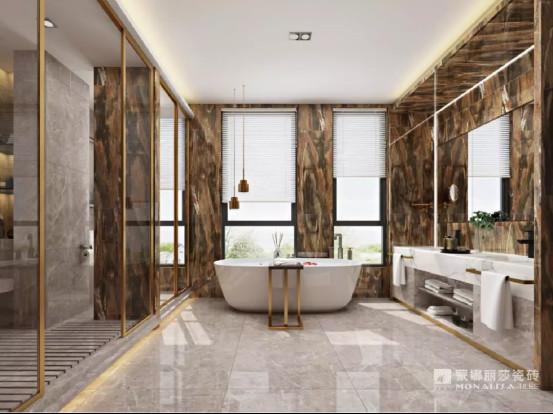 20190905 10个好案例:卫浴空间就该这样设计757.jpg