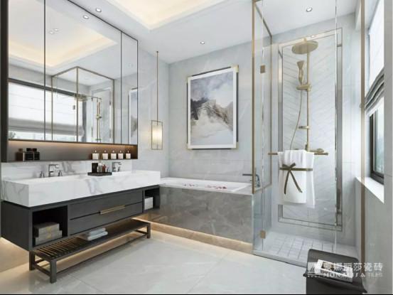 20190905 10个好案例:卫浴空间就该这样设计468.jpg