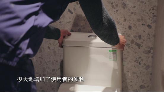 《梦想改造家6》 老菜场变身网红市集,恒洁让传统重焕生机807.jpg