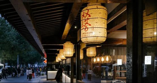 《梦想改造家6》 老菜场变身网红市集,恒洁让传统重焕生机572.jpg