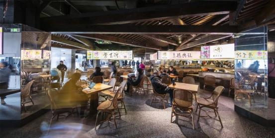 《梦想改造家6》 老菜场变身网红市集,恒洁让传统重焕生机694.jpg