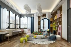 设计师王伊株:理想居室,源于生活中的设计与生活美学