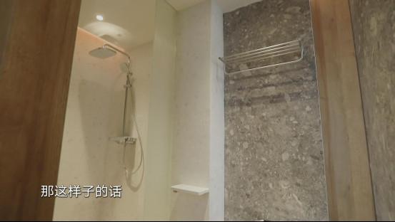 《梦想改造家6》|改造史上最破婚房, 恒洁圆老城新家梦1232.jpg
