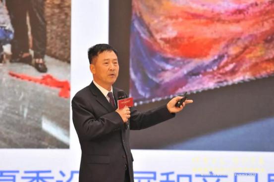 领势·跨越:聚焦蒙娜丽莎瓷砖2020营销峰会1065.jpg