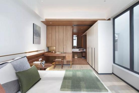 《梦想改造家6》|改造史上最破婚房, 恒洁圆老城新家梦752.jpg