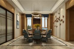 设计师孙海防:每个设计都是为了提升客户的生活质量而打造的