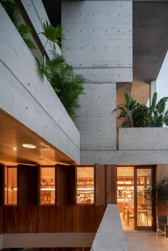 《梦想改造家6》|温情收官,恒洁助力藏在握手楼里的公益图书馆(1)504.jpg